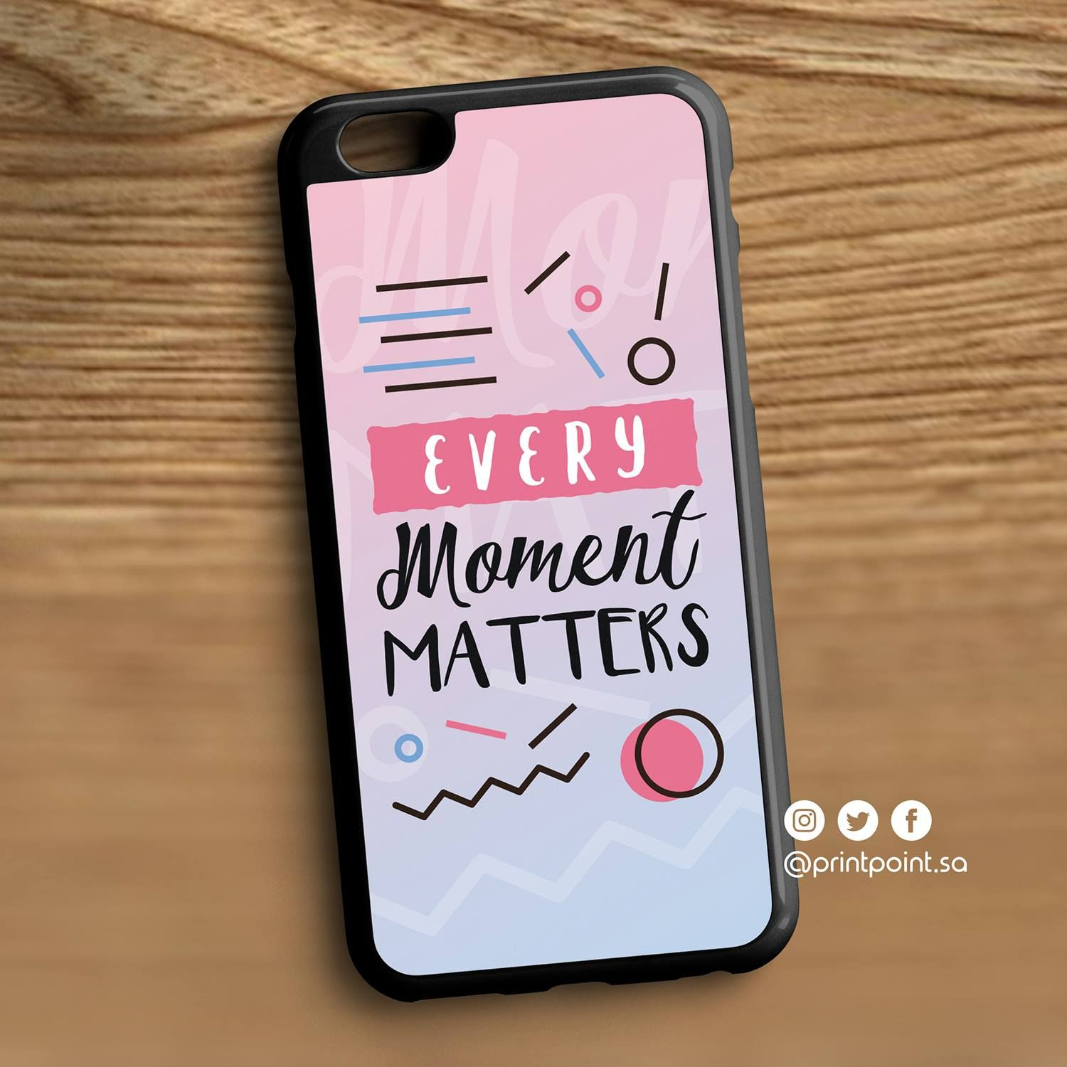 Pin By Print Point On Printing And Accessories Phone Cases Gifts Phone