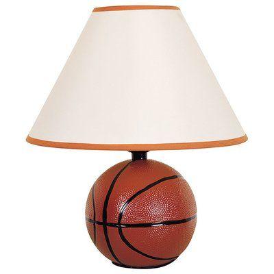 Zoomie Kids Braxton Basketball 15