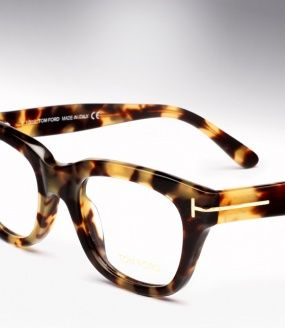 f74f91eb87 I love my black Tom Ford frames. Perhaps a pair of tortoise shells as back  up