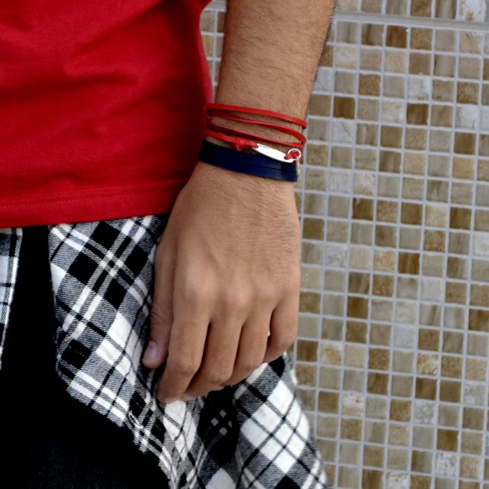 pulseirismo, key design, moda masculina www.boyestilo.com
