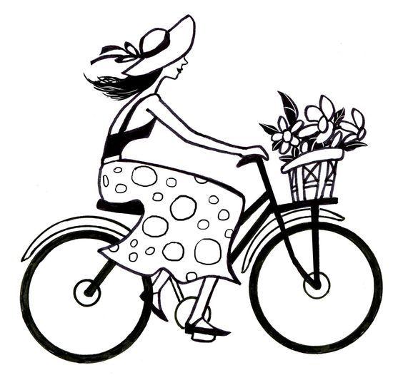 Épinglé par Bridget England sur bicycle (avec images ...