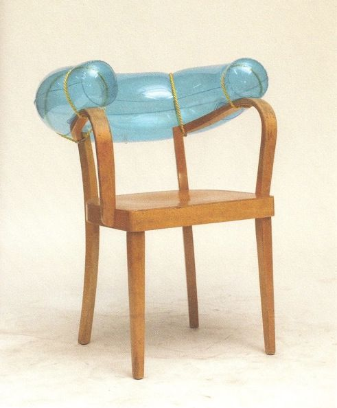 Pin by Nina Brown Identity Designer on chairs Pinterest 1950s
