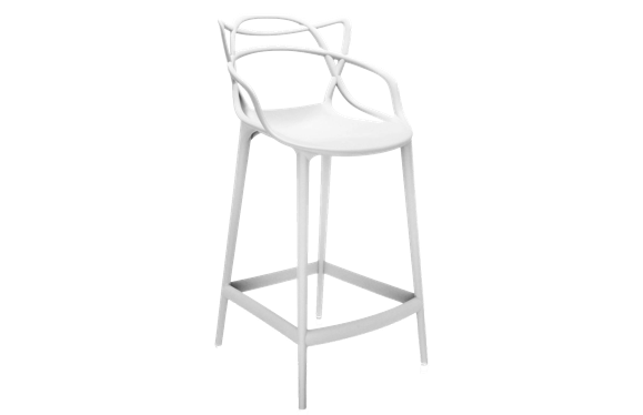 Image kartell masters chair masters and
