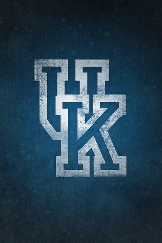 Kentucky Wildcats Desktop Wallpapers Themes For True Fans University Of Kentucky Kentucky Wild Cats
