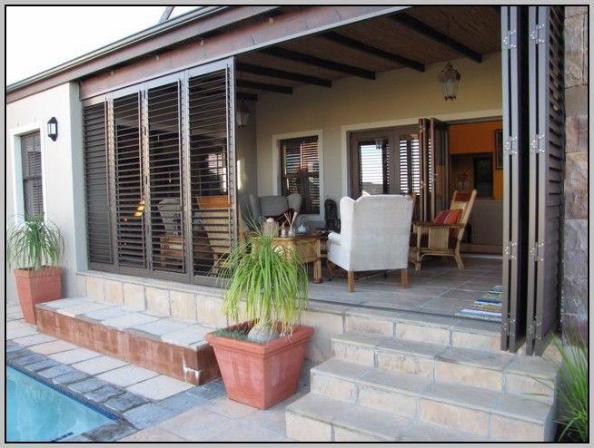 covered patio design enclosed patio