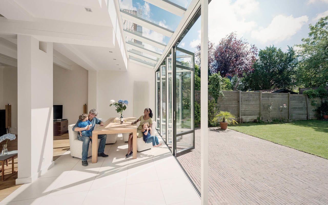 wintergarten hersteller terrassen berdachungen glas schiebet ren und faltw nde faltt ren. Black Bedroom Furniture Sets. Home Design Ideas