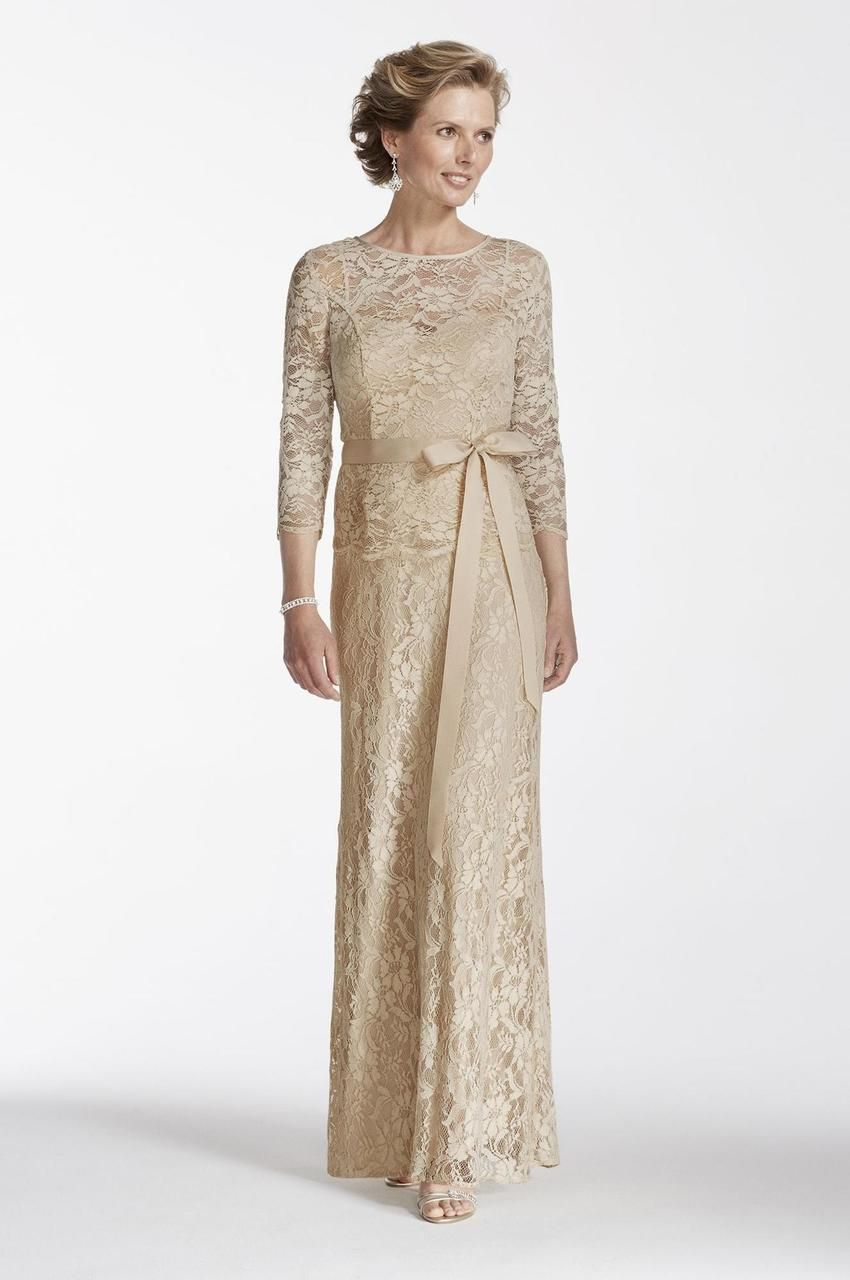 Patra lace long dress p join us in celebrating your beauty in