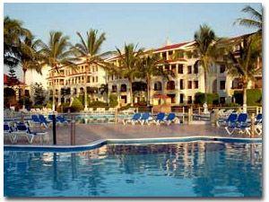 Samba Vallarta By Pueblo Bonito Resorts Mexico Resort Reviews