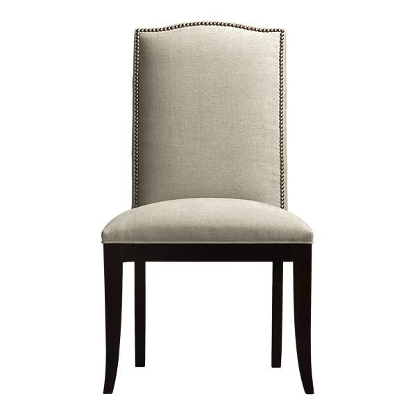 I adore this chair. Have I finally found my dining room ...