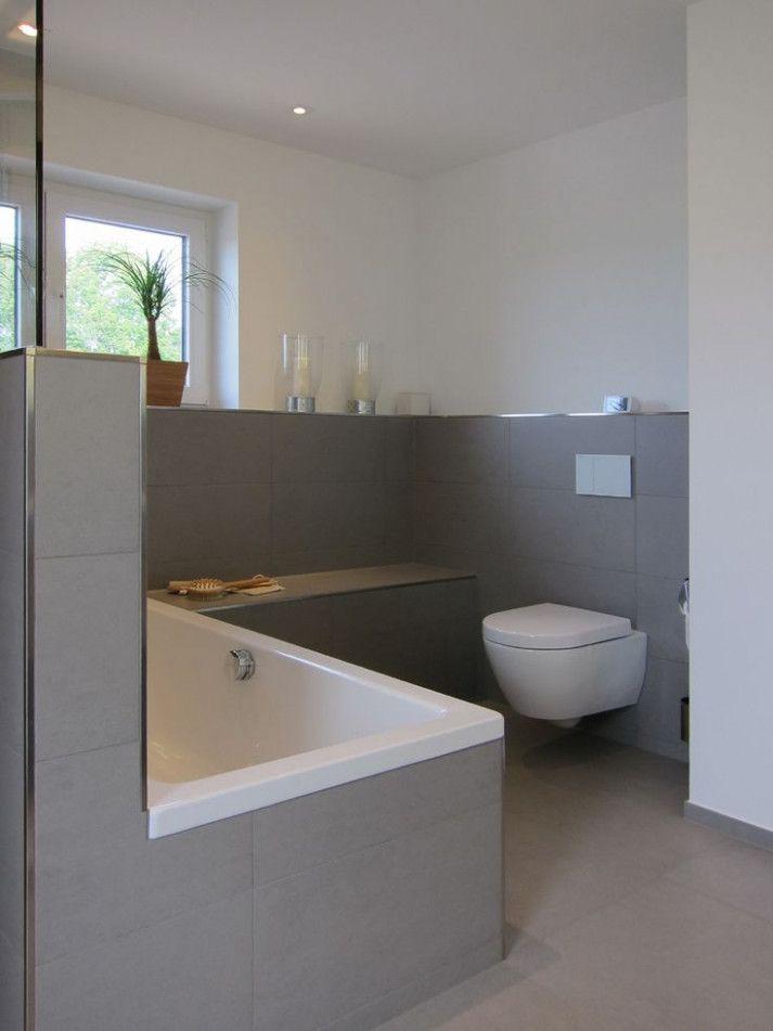 Pin Von Hi Auf Bad Familienbad Badezimmer Dachgeschoss Badezimmer