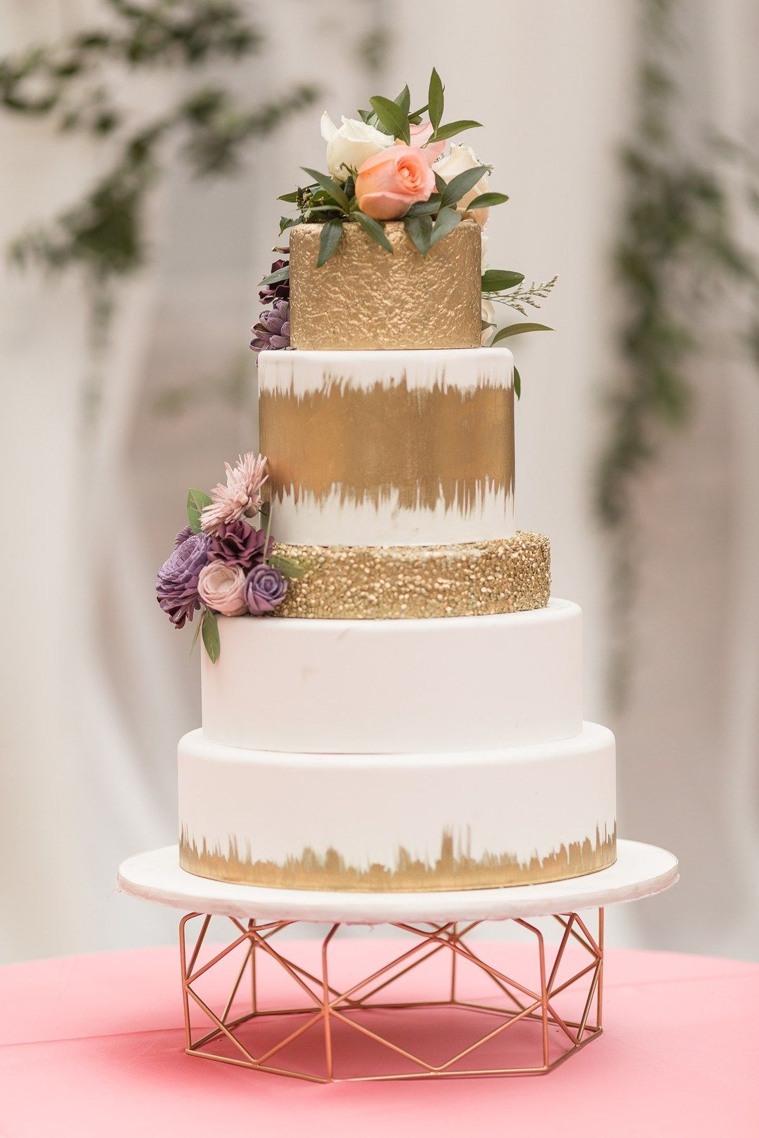 Animal Lover Llama Wedding Ideas Cool Wedding Cakes Wedding