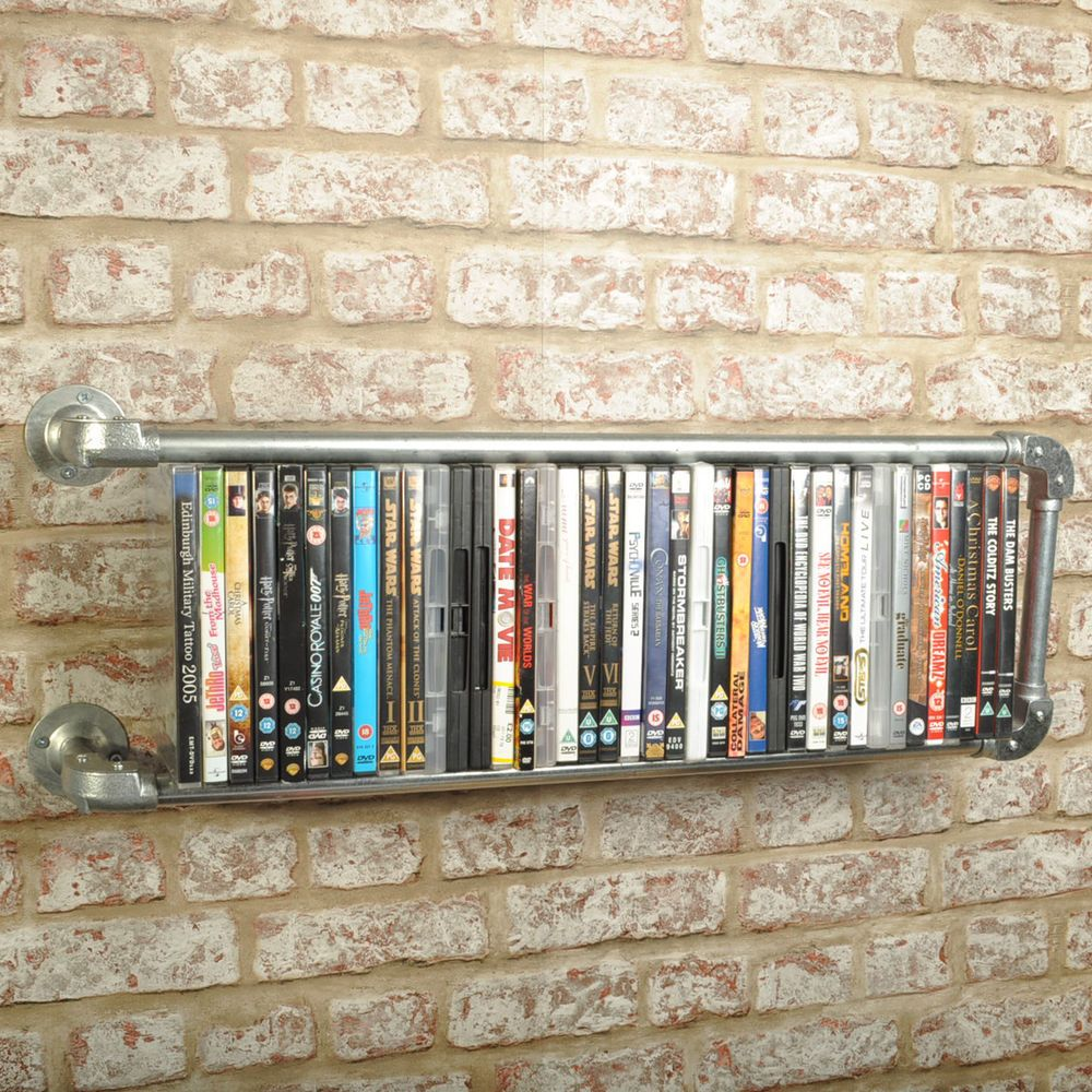 Lockable Dvd Storage Cabinet