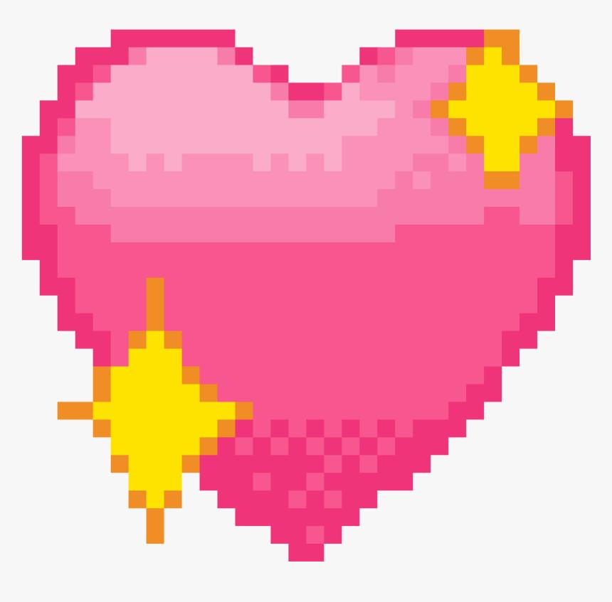 Pin By Charlott On Tock Photo Props Pixel Heart Pixel Art Emoji