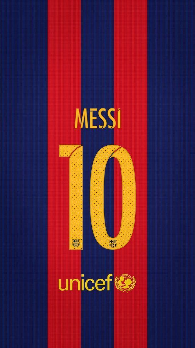 Leonel Messi Barcelona wallpaper.