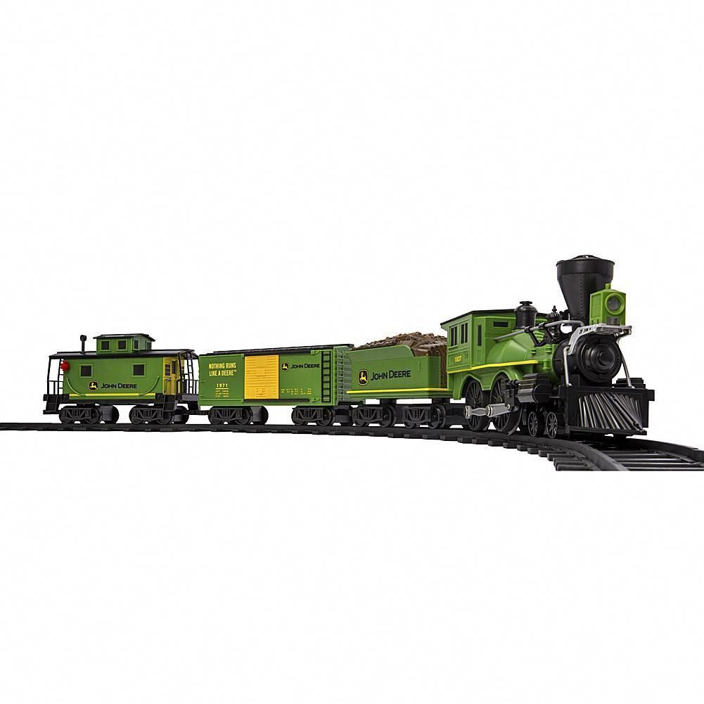 Pin on model trains