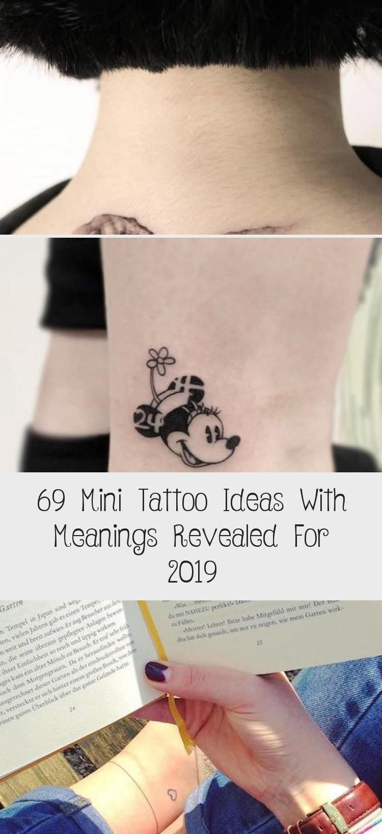 69 Mini Tattoo Ideas With Meanings Revealed for 2018 #ArtTattooMonet #BlackArtTa... -  69 Mini Tattoo Ideas With Meanings Revealed for 2018 #ArtTattooMonet #BlackArtTattoo #ModernArtTatt - #arttattoomonet #blackartta #ideas #meanings #Mini #revealed #tattoo #tattooideascollarbone #tattooideasformen #tattooideassmall #tattooideasunique