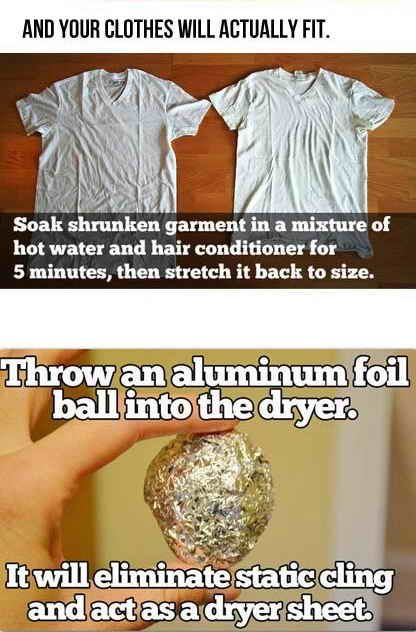 Dryer sheets can be toxic for people with sensitive skin.
