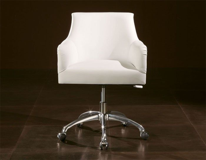 Miraculous A Comfy Swivel Chair Will Make Job And Tasks A Lot More Alphanode Cool Chair Designs And Ideas Alphanodeonline
