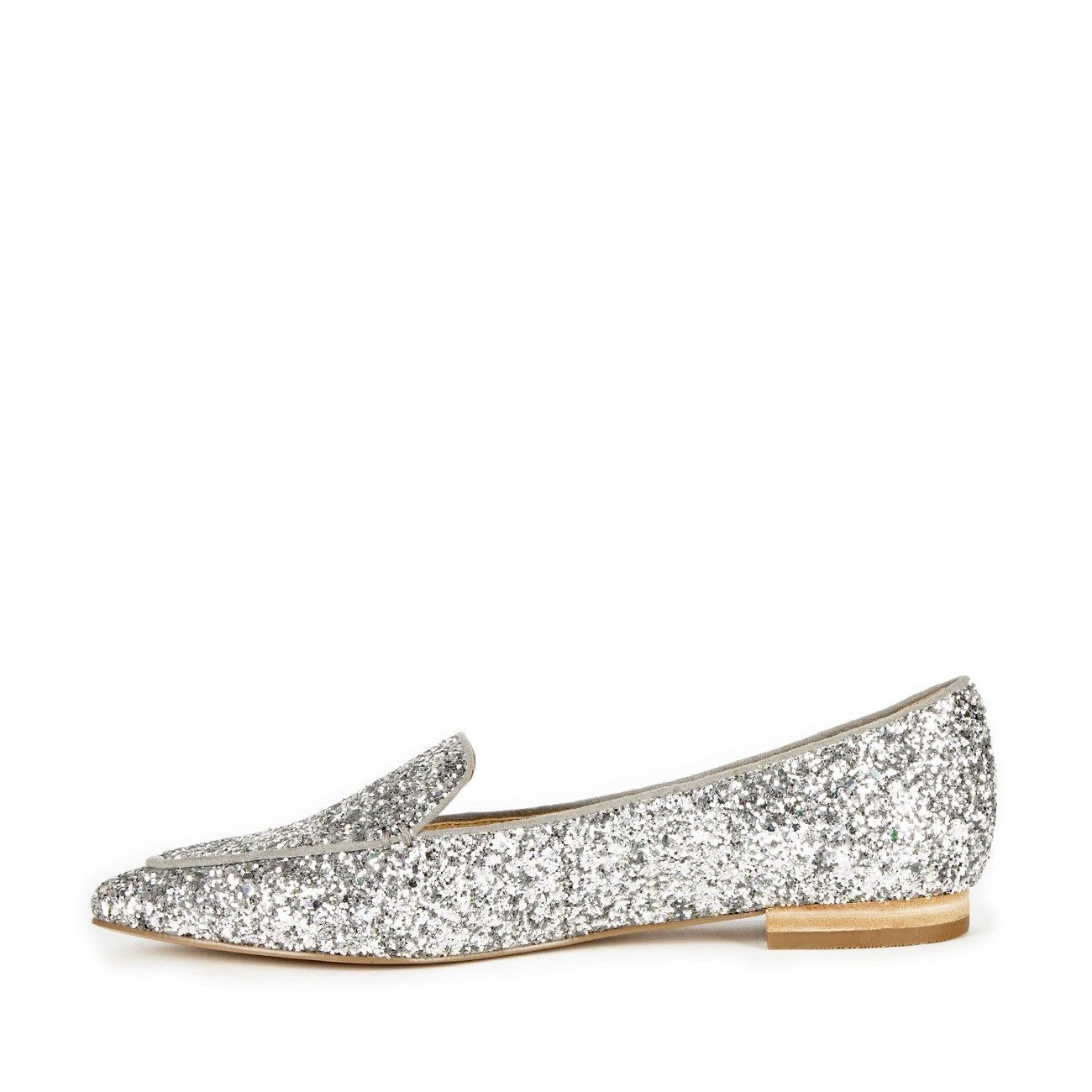 Sole Shoes At Society Prices Affordable Surprisingly Women's 00x6wnA