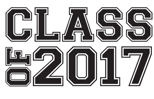 Graduation Class Of 2017 Class Of 2017 Graduation Clip Art 6 Free Theroyalstore Clip Art Graduation Clip Art Clip Art Graduation Templates