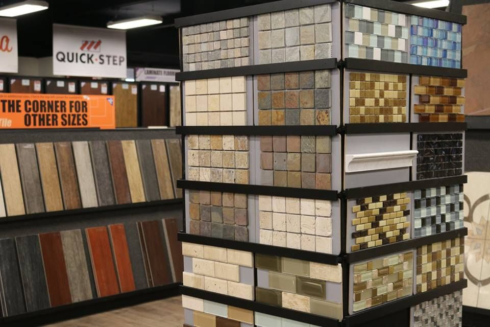We Re Loving These Beautiful Tile Options Too Many To Choose From Beautiful Tile Home Estimate Flooring