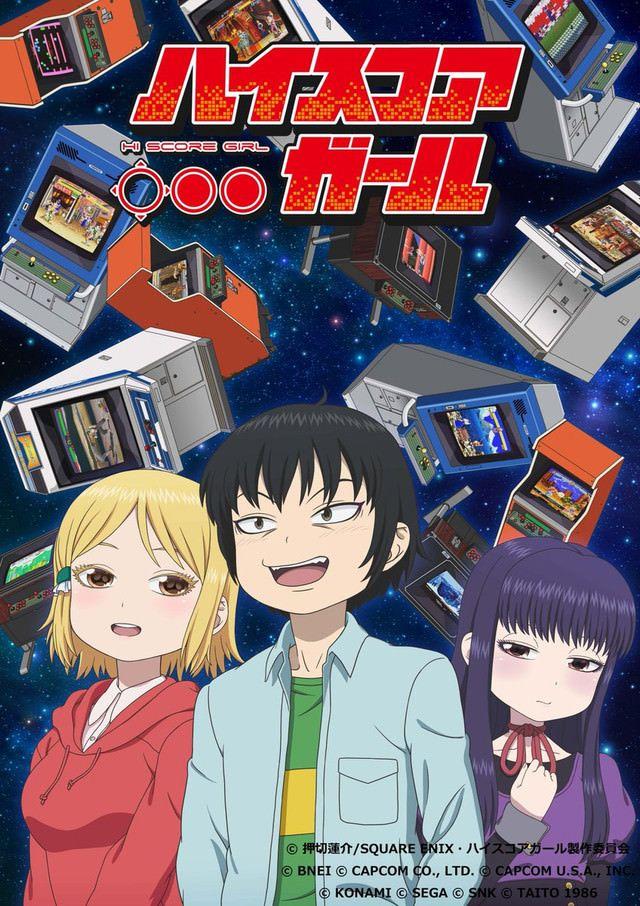 Ver tatakau shisho the book of bantorra online dating