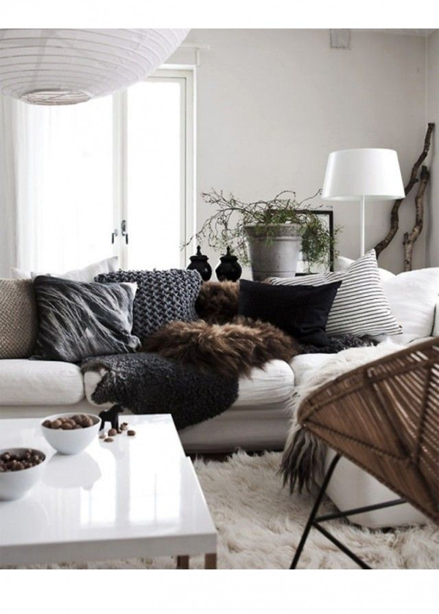 Gentil Roomie Blog   Affordable Interior Design, Inspiration, And Styling