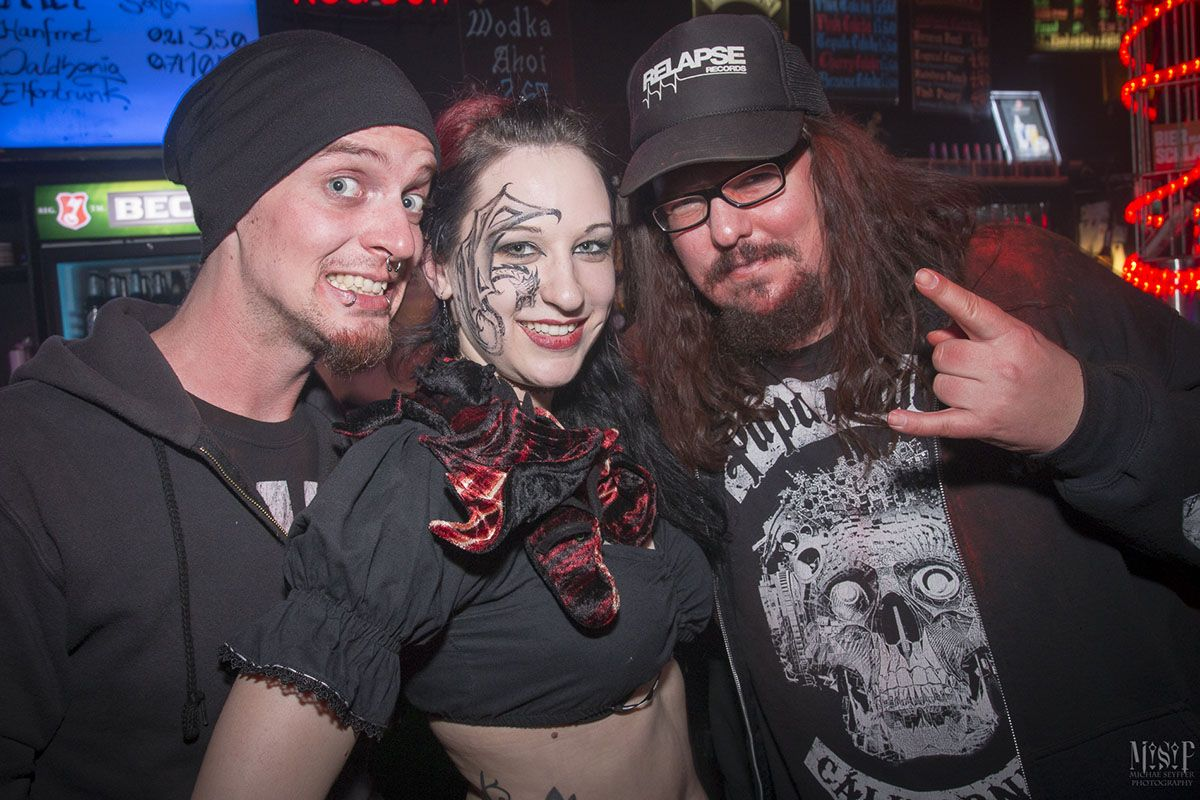 Fotos WGT 2016 online - http://darkflower.club/gallery/wgt-2016-12-05-bis-16-05-16