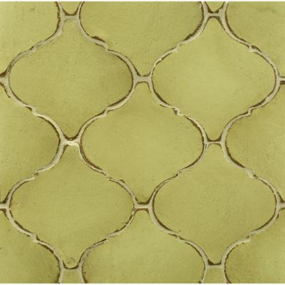 Best Tiempo Field Tiles Ann Sacks Tile Stone With Images 400 x 300