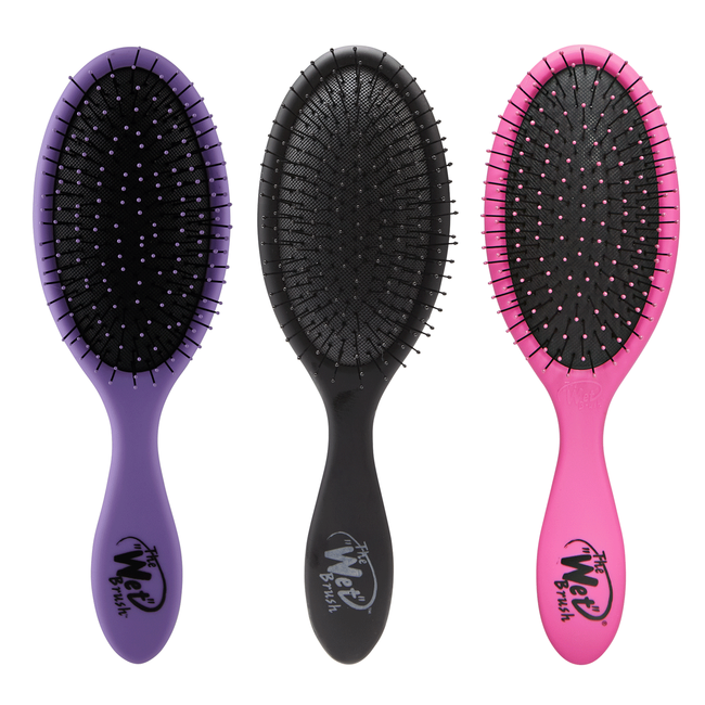 Hair Brushes, Combs, & Piks Hair Products Sally Beauty