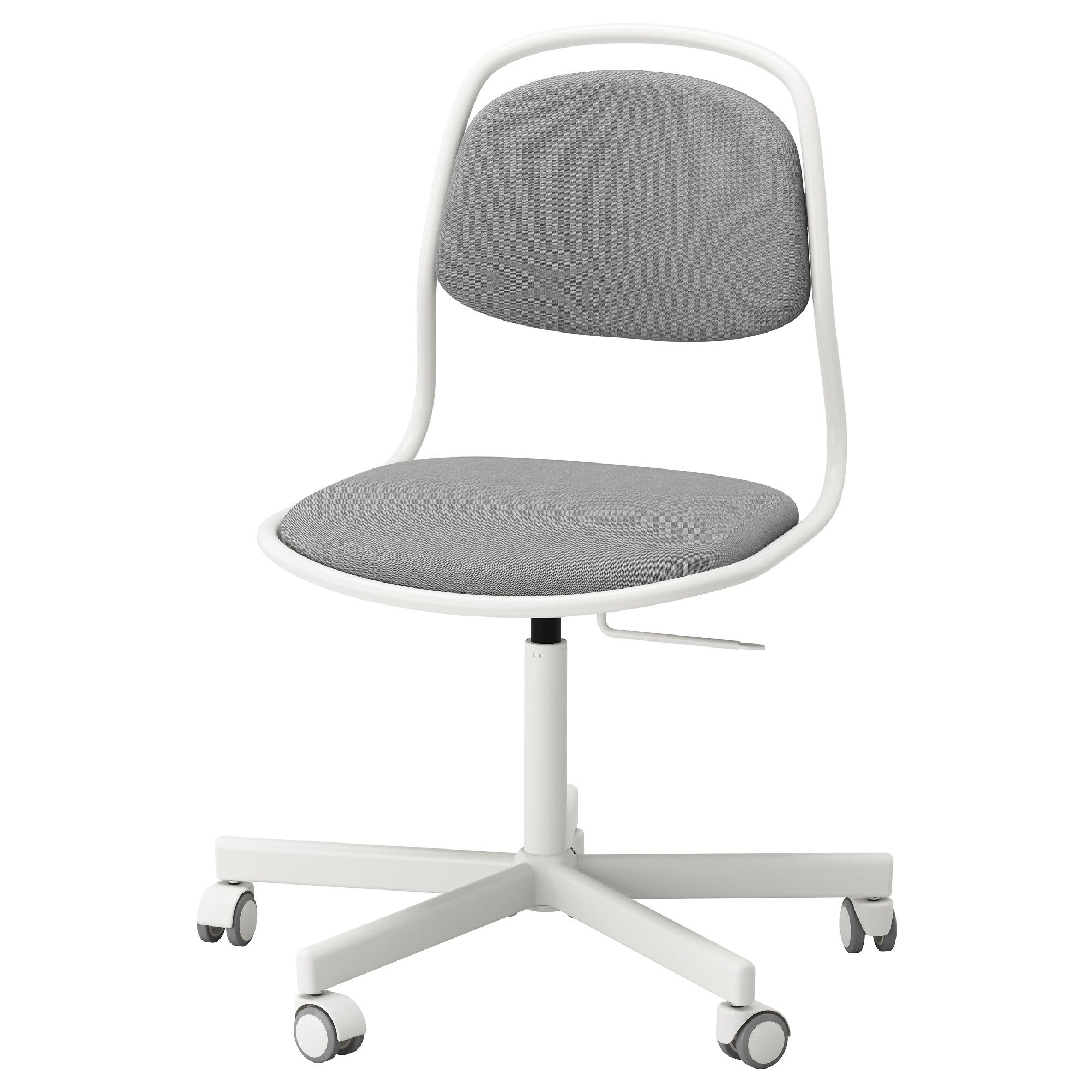 Ikea Mobler Inredning Och Inspiration Ikea Office Chair Chair Cool Desk Chairs