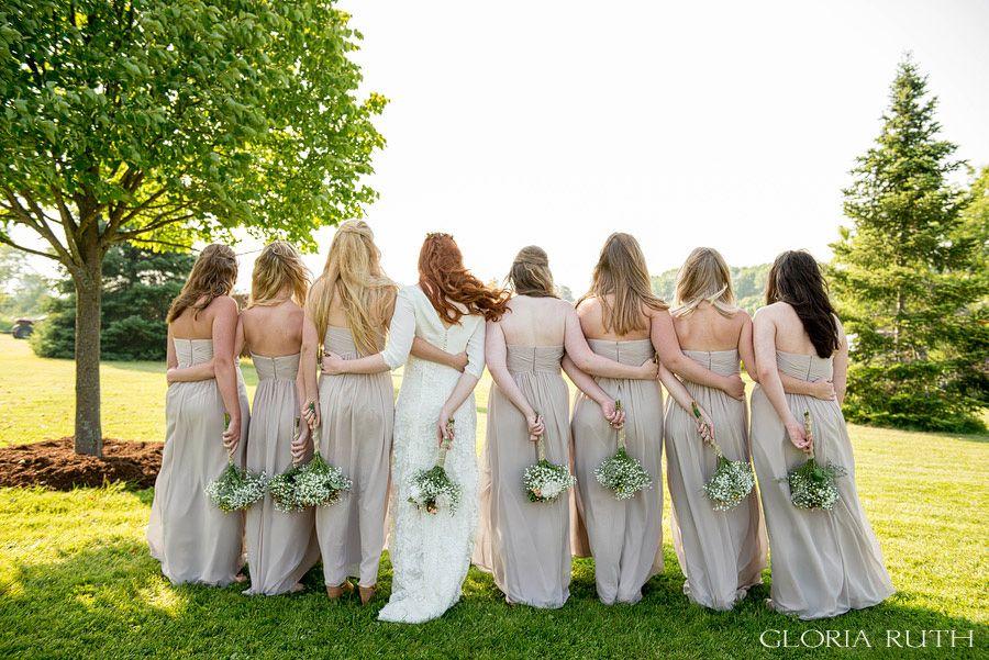 Pride And Prejudice Inspired Wedding Pride Prejudice Inspired