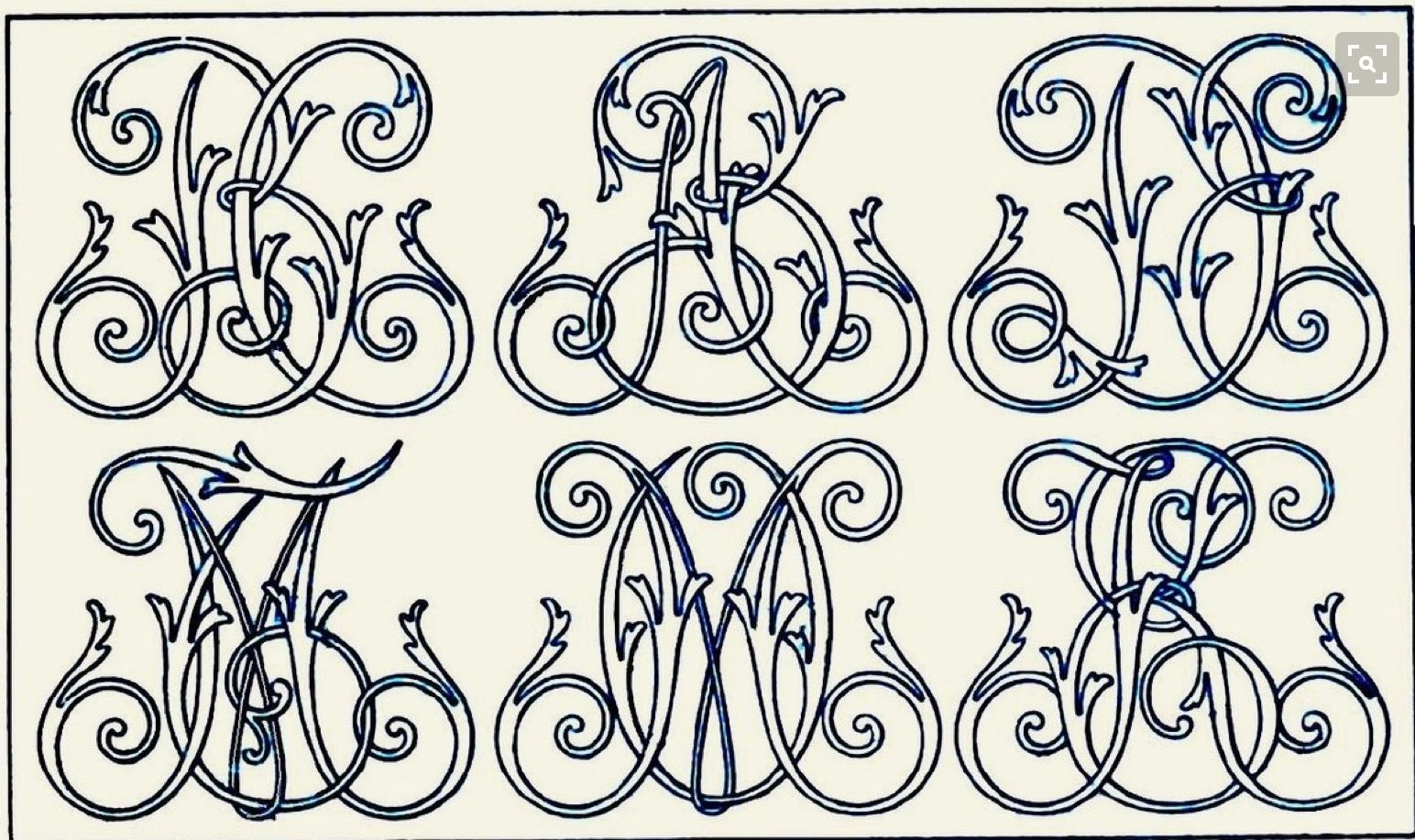 Pin by judy caldwell maness on monograms pinterest monograms