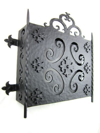 rustic wrought iron hardware and | wrought iron hardware, iron hardware, rustic kitchen cabinet