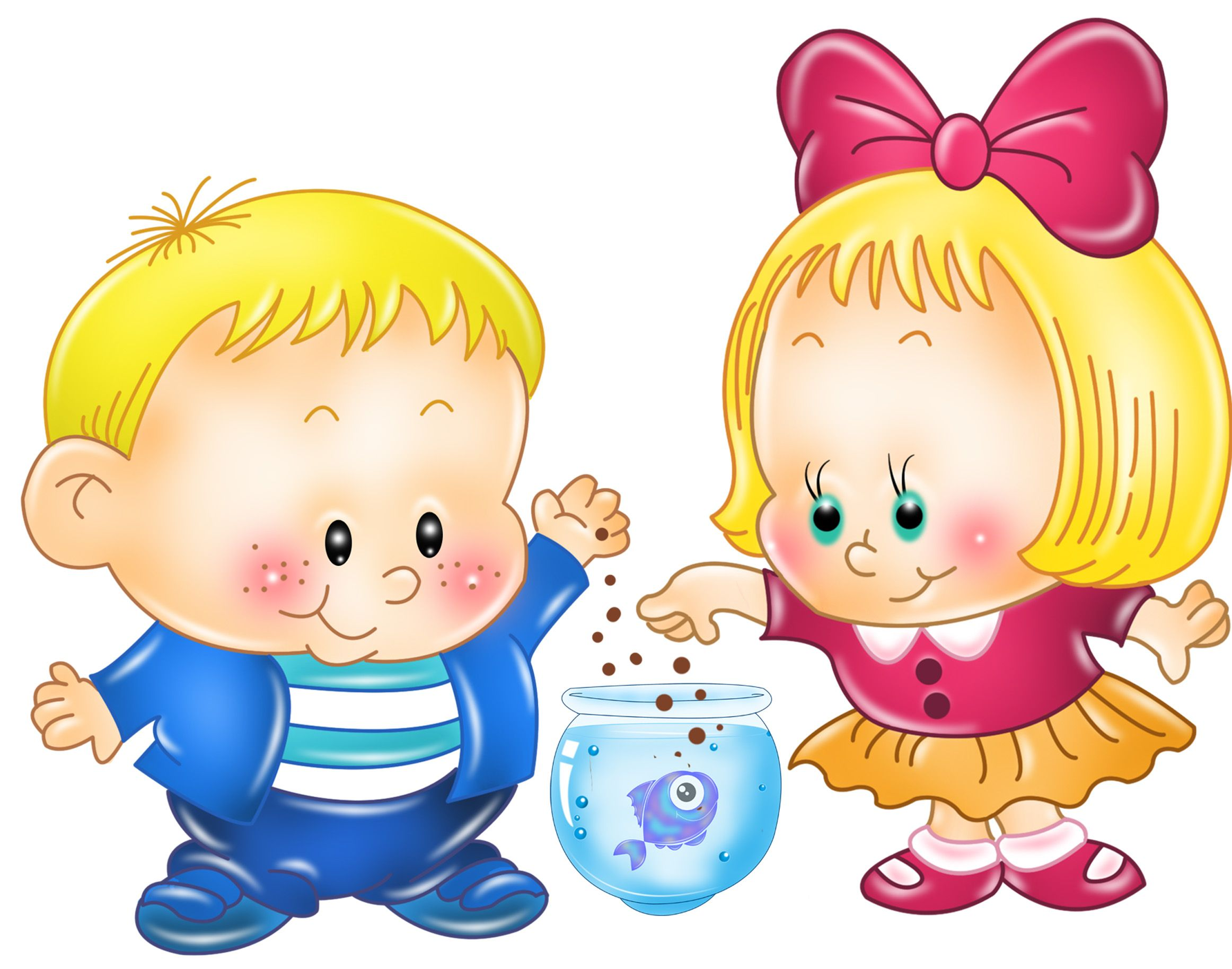 Поделки из одноразовой посуды | Дети, Детский сад, Детские ...