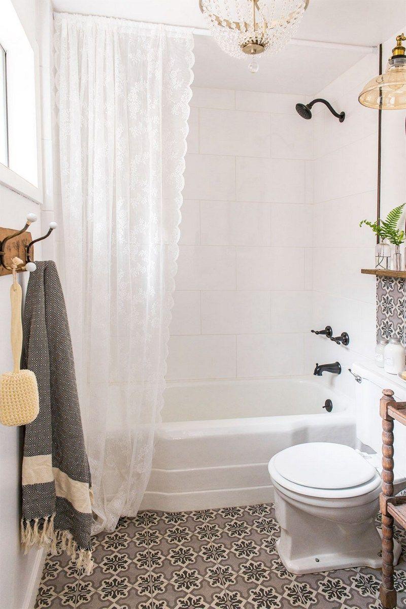 99 New Trends Bathroom Tile Design Inspiration