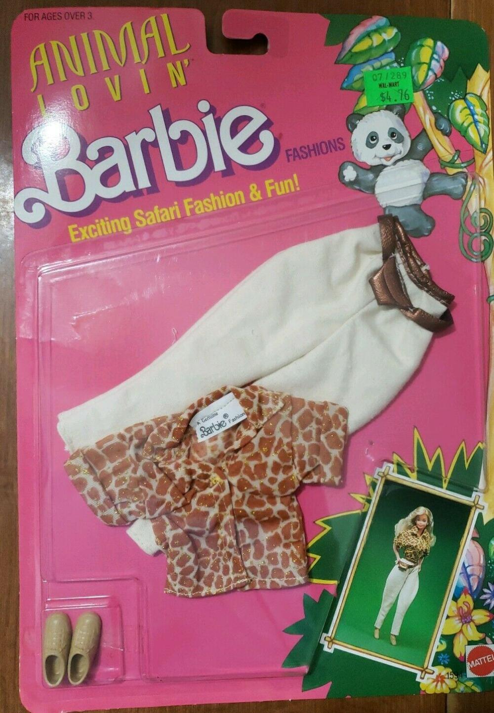 Pin On Research Barbie Fashion