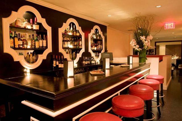 art deco bar | Theme // Art Deco | Pinterest | Art deco bar, Art ...