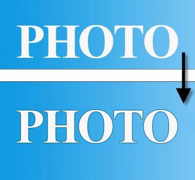 как сделать фото чётче