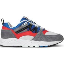 Photo of Balenciaga 'Track' Sneakers – Schwarz BalenciagaBalenciaga