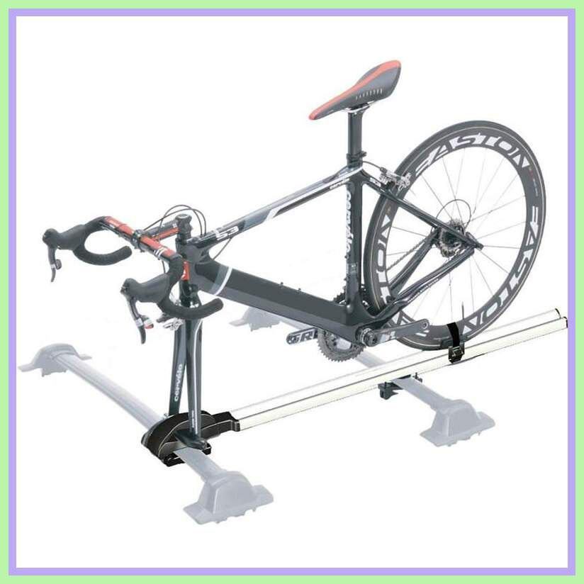 76 reference of roof mounted bike rack nz in 2020 Roof