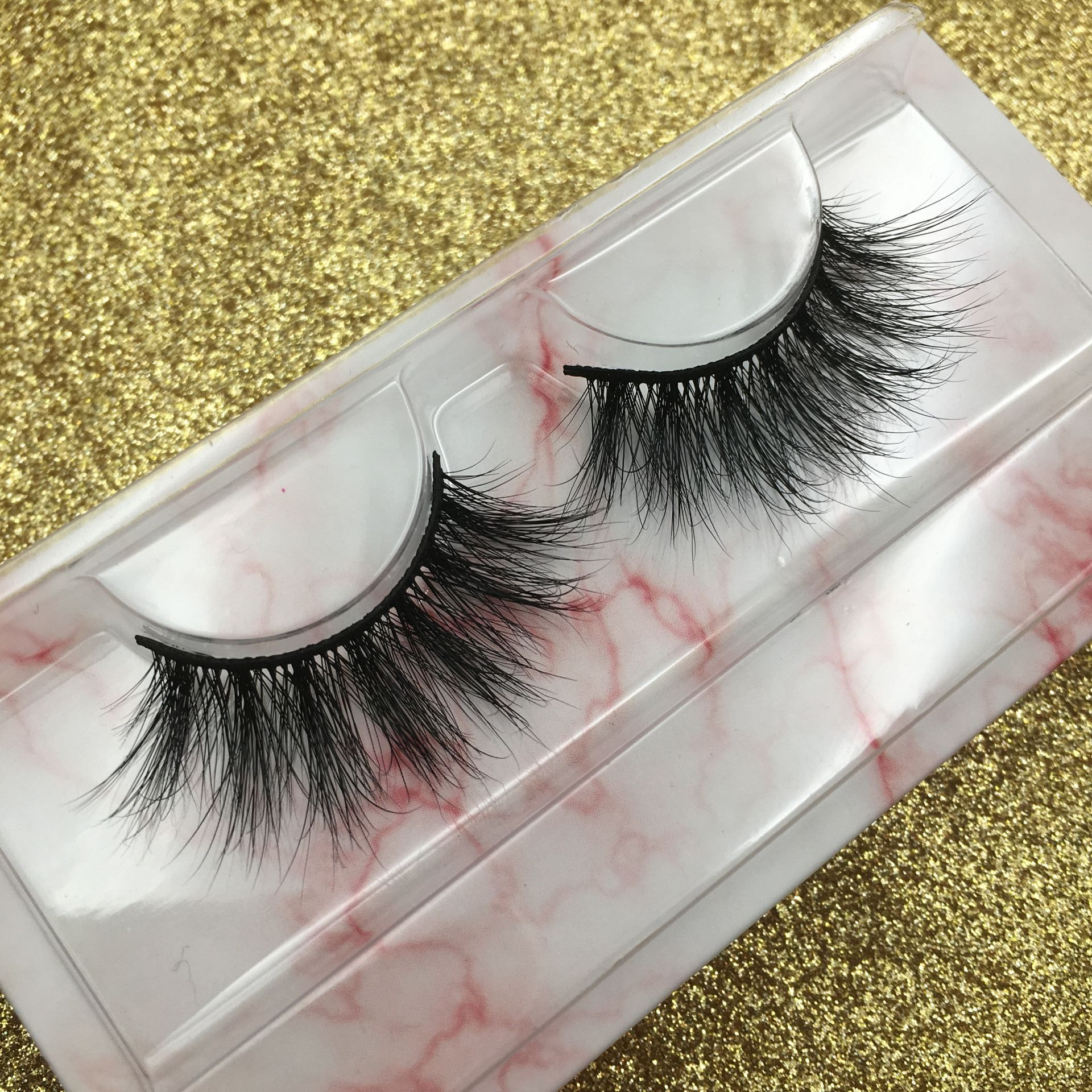 hot selling and top quality lashes 3dminklashesvendor,