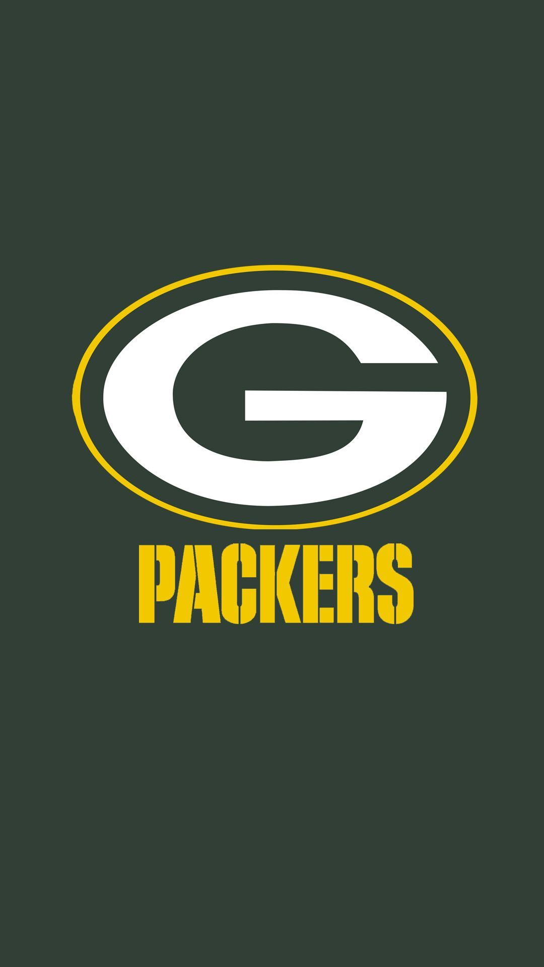 Nhl Green Packers Wallpaper Iphone Green Bay Packers Wallpaper Iphone Green B In 2020 Green Bay Packers Wallpaper Green Bay Packers Green Bay Packers Clothing