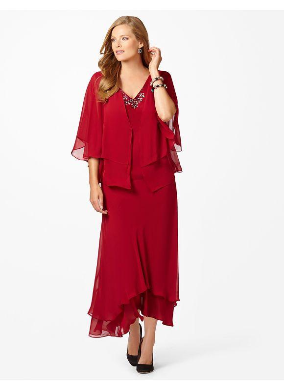 Imagenes de tunicas roamans dresses
