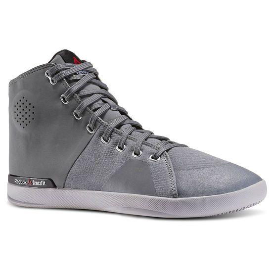 CrossFit Shoes, Apparel & Gear | Men's & Women's Training | Reebok US
