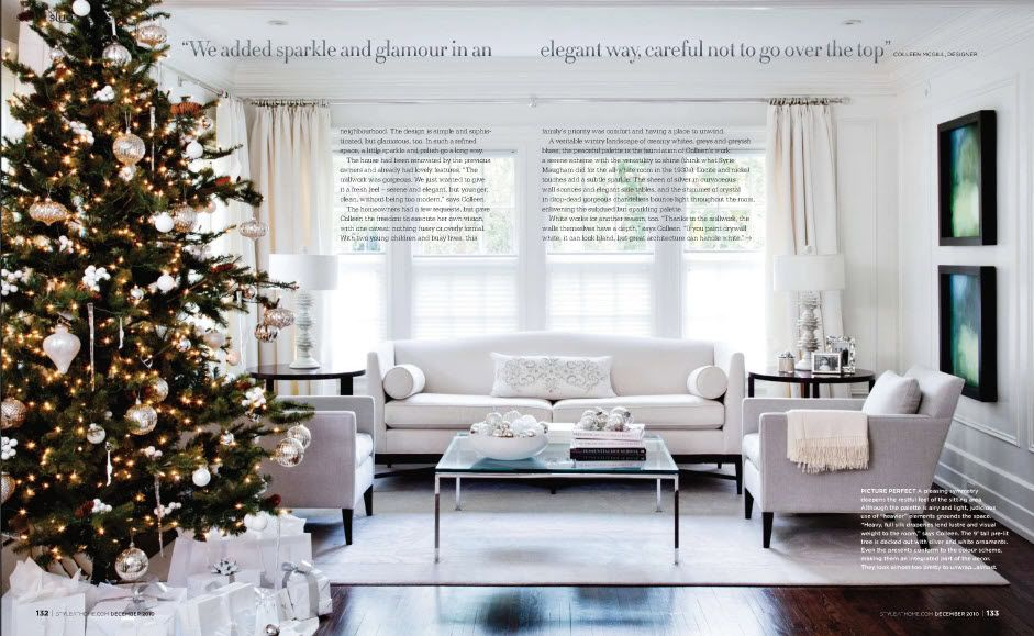 Marcus Design Adding To My Dream House Files Holiday