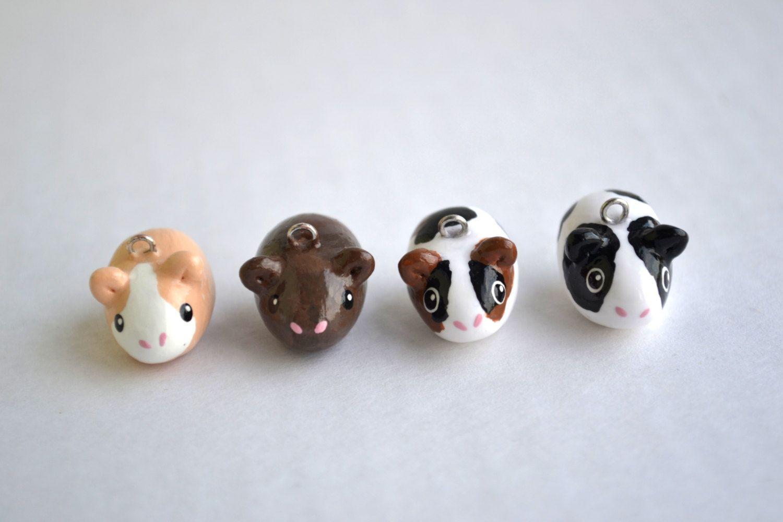 Animal Pendant Jewelry