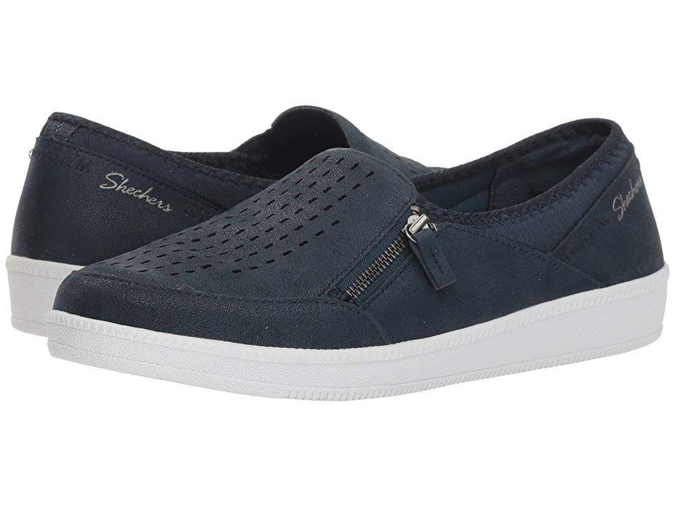 Skechers Sneakers Platform Sneakers Skechers by
