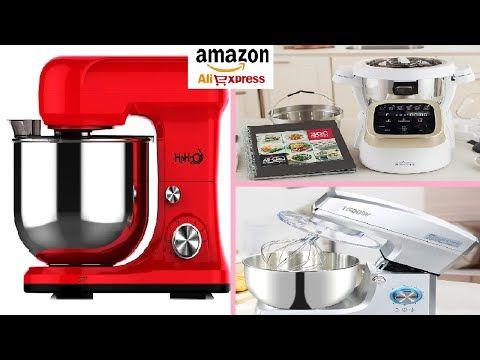 Helpful kitchen appliances | kitchen gadgets | kitchen appliances must have | #shorts