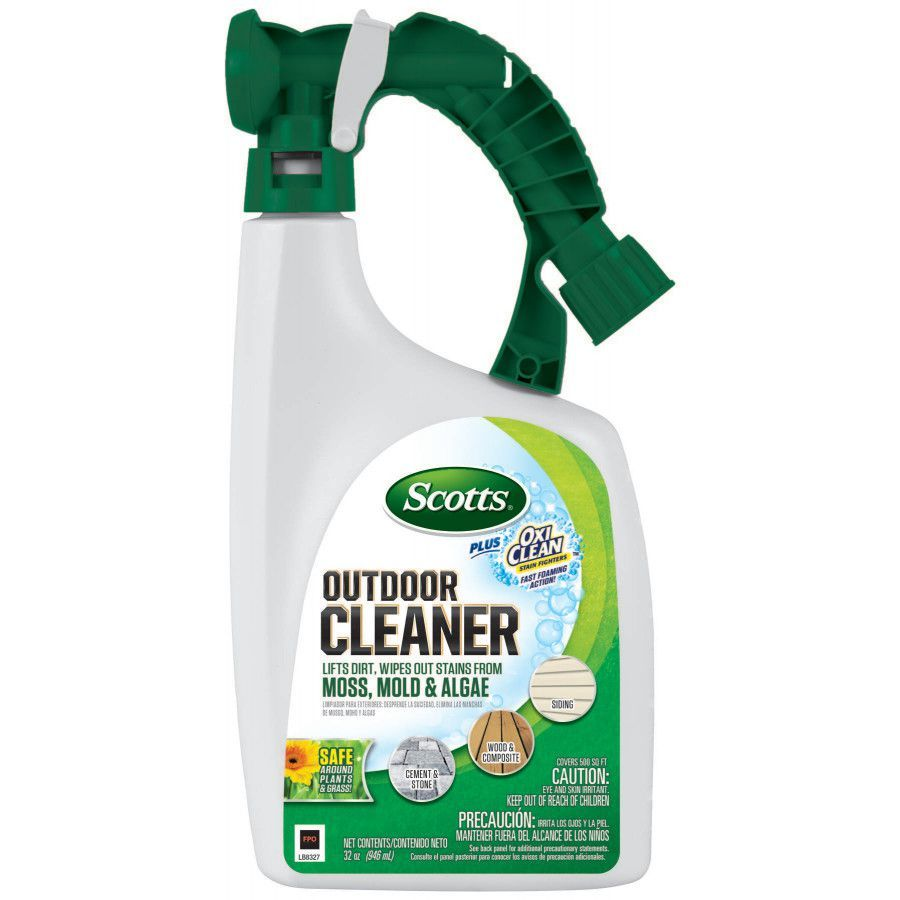 We Tested 1 000 Cleaning Products To Find The Ones That Will Make Your Home Sparkle Outdoor Cleaners Plastic Patio Furniture Resin Patio Furniture
